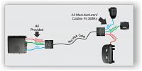 Нажмите на изображение для увеличения.  Название:RESIZE TS-480 connections.png Просмотров:508 Размер:138.2 Кб ID:240410
