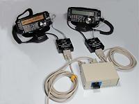Нажмите на изображение для увеличения.  Название:Две панели один кабель VGA_switch.png Просмотров:489 Размер:330.7 Кб ID:240411