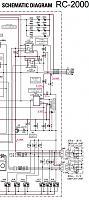 Нажмите на изображение для увеличения.  Название:KENWOOD RC-2000 РАЗЪЕМЫ ПАНЕЛИ.jpg Просмотров:454 Размер:120.8 Кб ID:240431