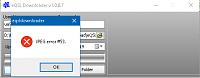 Нажмите на изображение для увеличения.  Название:error.PNG Просмотров:26 Размер:6.6 Кб ID:324562