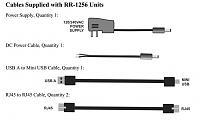 Нажмите на изображение для увеличения.  Название:Состав кабелей.jpg Просмотров:260 Размер:49.7 Кб ID:114742