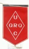 Название: uqrqc_contest_2(small-1).jpg Просмотров: 605  Размер: 9.7 Кб