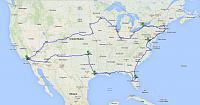 Нажмите на изображение для увеличения.  Название:map.jpg Просмотров:604 Размер:376.4 Кб ID:157985