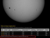 Нажмите на изображение для увеличения.  Название:solar.PNG Просмотров:123 Размер:185.9 Кб ID:346491