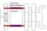 Нажмите на изображение для увеличения.  Название:Модификация_RA9JM.JPG Просмотров:736 Размер:30.5 Кб ID:74979
