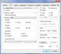 Нажмите на изображение для увеличения.  Название:Скрин.jpg Просмотров:205 Размер:143.0 Кб ID:323146