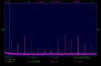 Нажмите на изображение для увеличения.  Название:спектр.png Просмотров:714 Размер:15.0 Кб ID:274680