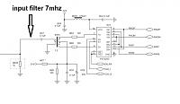 Нажмите на изображение для увеличения.  Название:input filter 7 mhz.png Просмотров:68 Размер:41.5 Кб ID:333455
