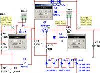 Нажмите на изображение для увеличения.  Название:обвязка транзистора.jpg Просмотров:46 Размер:375.5 Кб ID:318916