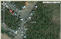 Нажмите на изображение для увеличения.  Название:RW0BG-8.JPG Просмотров:240 Размер:140.9 Кб ID:113828