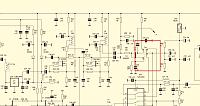 Нажмите на изображение для увеличения.  Название:BIZON18.png Просмотров:547 Размер:100.5 Кб ID:346768