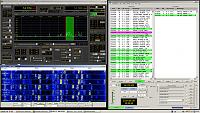 Нажмите на изображение для увеличения.  Название:wsjt-x-2.1.0+PowerSDR-.png Просмотров:42 Размер:194.6 Кб ID:318322