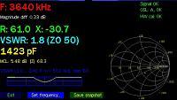 Нажмите на изображение для увеличения.  Название:00000008.jpg Просмотров:94 Размер:90.6 Кб ID:322947