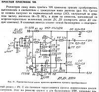 Нажмите на изображение для увеличения.  Название:miraksukvris1.jpg Просмотров:3682 Размер:283.6 Кб ID:197887