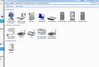 Нажмите на изображение для увеличения.  Название:USB.png Просмотров:183 Размер:146.2 Кб ID:321643