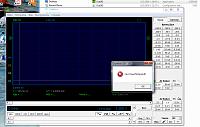 Нажмите на изображение для увеличения.  Название:USB2.png Просмотров:234 Размер:161.9 Кб ID:321644