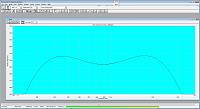 Нажмите на изображение для увеличения.  Название:белка фх.png Просмотров:49 Размер:50.3 Кб ID:335640