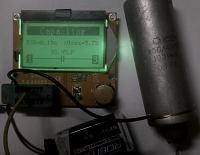 Нажмите на изображение для увеличения.  Название:конденсатор 78год.jpg Просмотров:214 Размер:405.5 Кб ID:319553