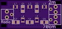 Нажмите на изображение для увеличения.  Название:Micro-Diplexer_top.png Просмотров:155 Размер:31.0 Кб ID:308709