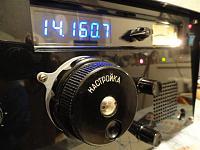 Нажмите на изображение для увеличения.  Название:DSC00048.JPG Просмотров:1657 Размер:60.0 Кб ID:112617