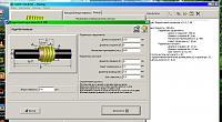 Нажмите на изображение для увеличения.  Название:Coil32 v11.6.0.812.JPG Просмотров:76 Размер:106.6 Кб ID:306246