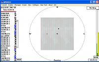 Нажмите на изображение для увеличения.  Название:2010-09-09_152557.jpg Просмотров:492 Размер:90.0 Кб ID:62599