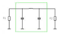 Нажмите на изображение для увеличения.  Название:match_lp_pi.png Просмотров:489 Размер:4.6 Кб ID:203698