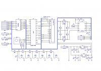 Название: synthez_lcd_si5351_cd4028.jpg Просмотров: 181  Размер: 5.7 Кб