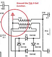 Нажмите на изображение для увеличения.  Название:T1A-Correction.png Просмотров:1497 Размер:53.8 Кб ID:207234