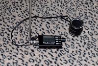 Нажмите на изображение для увеличения.  Название:Speaker.jpg Просмотров:76 Размер:153.9 Кб ID:315026