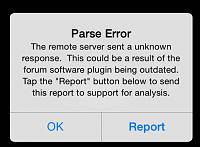 Нажмите на изображение для увеличения.  Название:forum-run.png Просмотров:404 Размер:128.0 Кб ID:252129