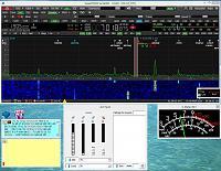 Нажмите на изображение для увеличения.  Название:Spot  SDC to SunSDR2.jpg Просмотров:57 Размер:166.0 Кб ID:335060