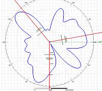 Нажмите на изображение для увеличения.  Название:Geo2.png Просмотров:17 Размер:41.9 Кб ID:363828
