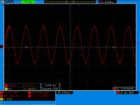 Нажмите на изображение для увеличения.  Название:Синтезатор форма сигнала на выходе.png Просмотров:22 Размер:13.0 Кб ID:346239