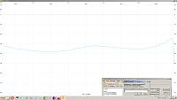 Нажмите на изображение для увеличения.  Название:40 dB.png Просмотров:70 Размер:86.6 Кб ID:322455