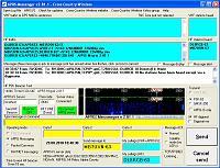 Нажмите на изображение для увеличения.  Название:2010-08-29_104042.jpg Просмотров:124 Размер:181.9 Кб ID:61705