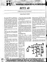 Нажмите на изображение для увеличения.  Название:BITX40_HFI2014_Souvenir_1.jpg Просмотров:2038 Размер:500.3 Кб ID:207227