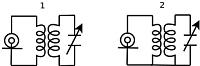 Нажмите на изображение для увеличения.  Название:Диаграмма1.png Просмотров:871 Размер:10.0 Кб ID:170590