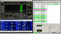 Нажмите на изображение для увеличения.  Название:wsjt-x-2.1.0+PowerSDR-.png Просмотров:68 Размер:194.6 Кб ID:318322