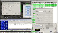 Нажмите на изображение для увеличения.  Название:wsjt-x-2.1.0+PowerSDR+COM-.png Просмотров:69 Размер:126.3 Кб ID:318323