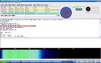 Нажмите на изображение для увеличения.  Название:ro9y qso with rs0iss.jpg Просмотров:445 Размер:229.1 Кб ID:148700