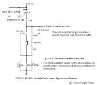 Нажмите на изображение для увеличения.  Название:lambdadiode.png Просмотров:673 Размер:57.1 Кб ID:301342