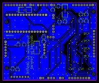 Нажмите на изображение для увеличения.  Название:PCB_PCB_2020-06-15_18-18-12.png Просмотров:103 Размер:70.2 Кб ID:337601