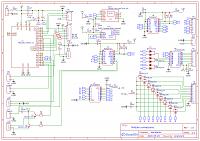 Нажмите на изображение для увеличения.  Название:Schematic.png Просмотров:174 Размер:550.7 Кб ID:337602