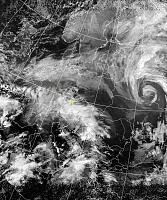 Нажмите на изображение для увеличения.  Название:NOAA_18_14_2_2016.jpg Просмотров:484 Размер:762.5 Кб ID:225958