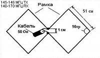 Нажмите на изображение для увеличения.  Название:antenna145.jpg Просмотров:69 Размер:33.0 Кб ID:318463