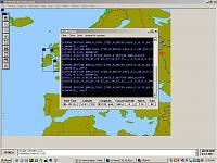 Нажмите на изображение для увеличения.  Название:signal gps.jpg Просмотров:325 Размер:133.4 Кб ID:137408