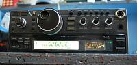 Нажмите на изображение для увеличения.  Название:ICOM-728 DSC_0011.jpg Просмотров:167 Размер:119.5 Кб ID:247100