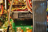 Нажмите на изображение для увеличения.  Название:ICOM-728 DSC_0012.jpg Просмотров:151 Размер:241.0 Кб ID:247101
