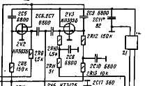 Нажмите на изображение для увеличения.  Название:ua1fa-smes.jpg Просмотров:2433 Размер:8.8 Кб ID:194861